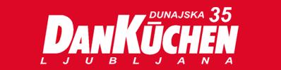 DanKuchen Ljubljana